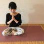 第一回 勉強会(上級・マスター)/ 元祖仙人体操 ルーシーダットン